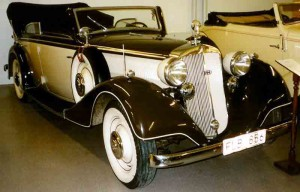 Horch_830_BL_Cabriolet_1938